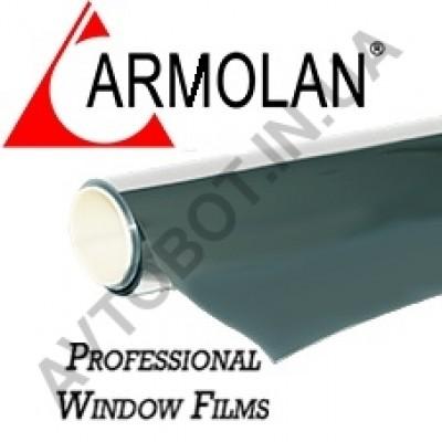 Тонировочная плёнка для лобового ARMOLAN  HPR Charcoal  LR 35%