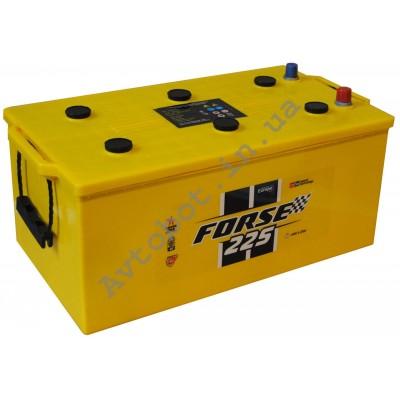Аккумулятор Forse 225ah