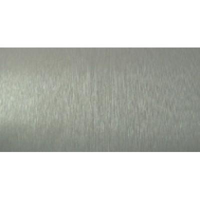 Тёсаный металл 3М (Япония, 1,52м)