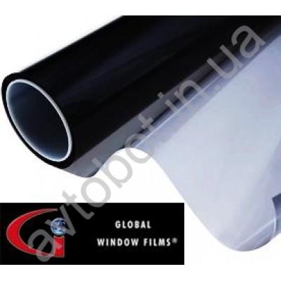 Тонировочная плёнка GLOBAL HPI CH LR ADS на метраж